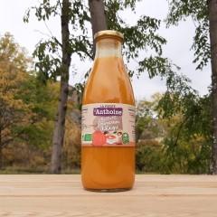 Velouté Potimarron - Châtaigne bio - 1 L